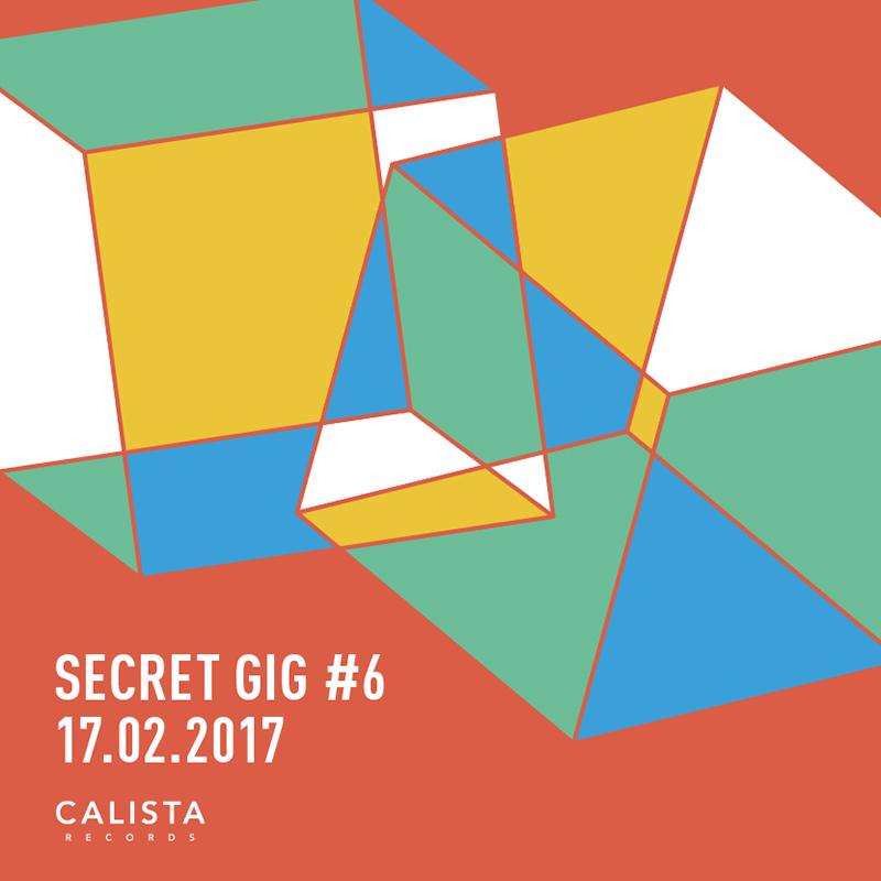CALISTA-SECRET-#6